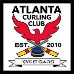 ATL Curling